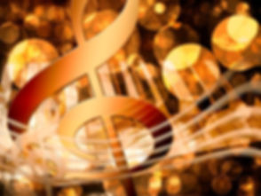 music-581732_640.jpg
