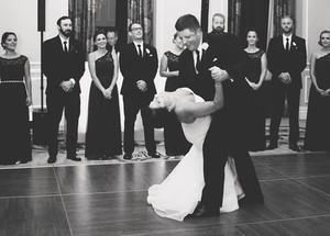 bristow wedding first dance.jpg