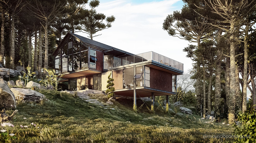 4 - Casa Floresta.jpg
