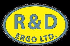 R&D Ergo logo.png