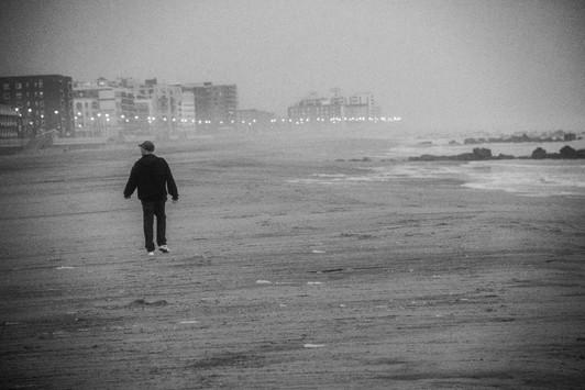 Long Beach, NY 2014