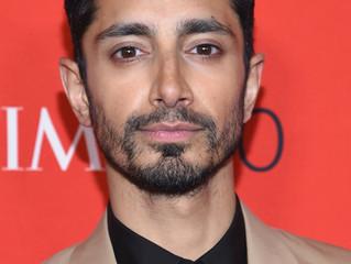 Riz Ahmed to Star in Netflix's Hamlet