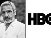 'Succession' Director-Cinematographer Andrij Parekh Inks Deal With HBO