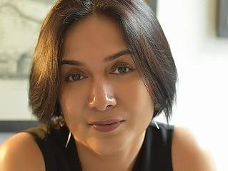 Endemol Shine India To Create Web Series Based On Crime Thriller Novel 'You Beneath Your Skin'