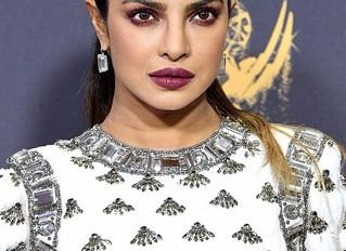 Desi Emmys Fashion! Priyanka, Riz and more...