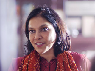 'Jungle Prince of Delhi': Amazon to Develop New York Times Story as Drama Series, Mira Nair to Direc