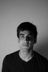 Meet Emmy winning Director Manahar Kumar