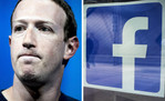 Facebook Invests $5.7 Billion In India, Buying Stake In Reliance Industries' Digital Division Jio Pl