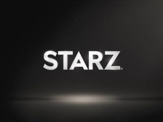 Starz Launching OTT App Lionsgate Play In India