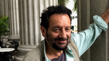 Shekhar Kapur Talks Lily James Starrer 'What's Love Got To Do With It,' Future of Indian Ent.