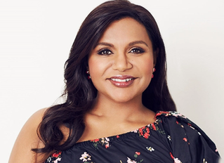 Mindy Kaling, Dan Goor to Write 'Legally Blonde 3,' Reese Witherspoon to Return