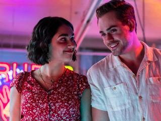 'The Broken Hearts Gallery' Filmmaker on Her Directorial Debut