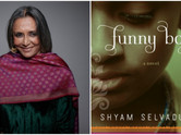 Ava DuVernay's ARRAY Releasing Buys Deepa Mehta's 'Funny Boy,' With Netflix Launch Set for December