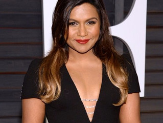 Why The Mindy Project was so important to brown people