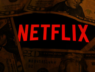 Netflix Will Offer Free Trial Of Its Full Service For A Weekend, Starting In India