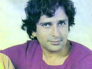Beloved Bollywood Legend Shashi Kapoor Passes