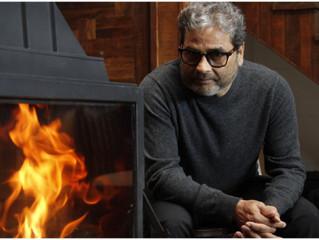 Vishal Bhardwaj Sets Up Agatha Christie Indian Film Franchise