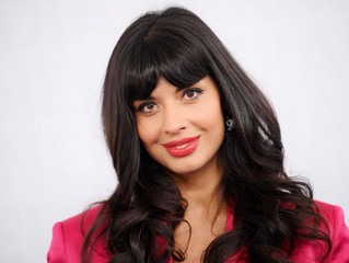 Jameela Jamil comes out as queer following backlash to casting in voguing show on HBOMax