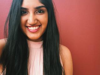Veylex spotlight: Brown Girl Gang