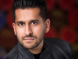 Brown King, Imran Majid named Co-Head of A&R at Columbia