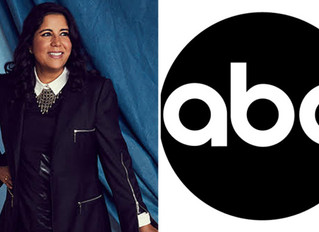 Nisha Ganatra Matchmaking Comedy In The Works At ABC