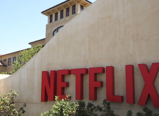 Netflix Contributes $1 Million to Producers Guild of India Relief Fund