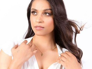 Lily Singh scores her own late night talk show on NBC