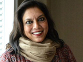 Director Mira Nair Addresses 'A Suitable Boy' White Writer Controversy with Variety