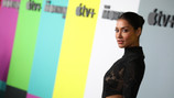 Janina Gavankar Starring In & Writing Femme Monster Movie For 108 Media