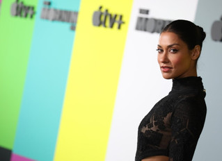 Janina Gavankar Starring In & Writing Femme Monster Movie For 108 Media