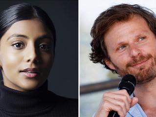 'Bridgerton': Charithra Chandran To Play Edwina Rupert Young Also Cast In Season 2 Of Netflix Series