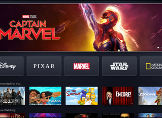 Disney+ in India: Understanding Those 8 Million Surprise Subscribers
