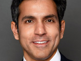 Former Disney Exec Ravi Ahuja Joins Sony As Chairman, Global Television Studios