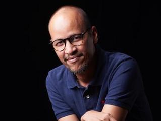 Asia Pacific Screen Academy Honors Thai Producer Soros Sukhum & Indian Filmmaker Akshay Indikar