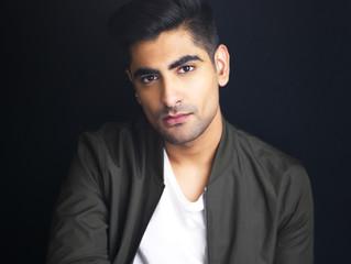 Vardaan Arora releases remix for Feel Good Song