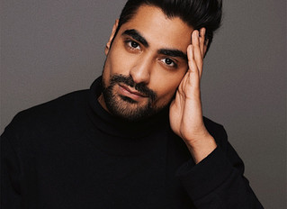 """Vardaan Arora releases, """"Drama"""" with Nicopop / Q&A"""