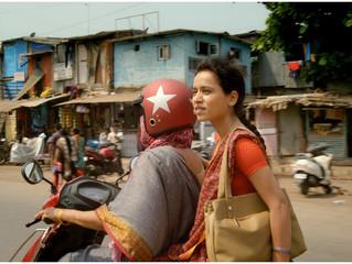 ICM Partners Boards Indian Drama 'Sir'