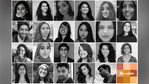 The Salon Selects Inaugural Class For Mentorship Program To Amplify South Asian Talent