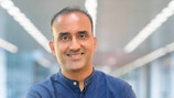 Lionsgate Hands Rohit Jain Expanded Remit Across South Asia