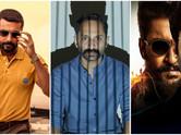 Suriya, Nani, Fahadh Faasil Join Amazon Prime Movie Push Into South India