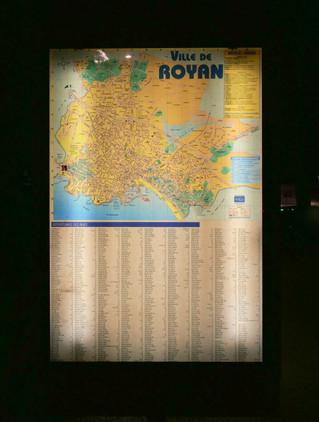 Royan-13.jpg