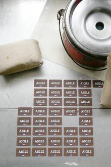 Aigle-usine-vanessabosio-88.jpg