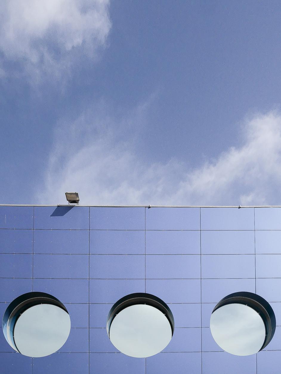 facade-12.jpg