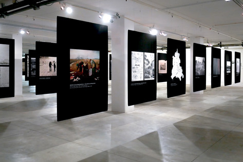Triennale Lisbonne-2019-Vanessa Bosio-19