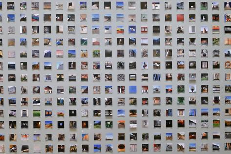 Triennale Lisbonne-2019-Vanessa Bosio-7.