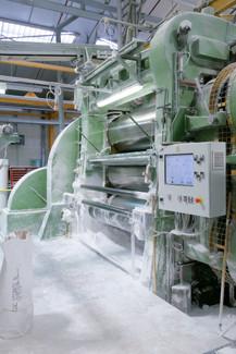 Aigle-usine-vanessabosio-82.jpg