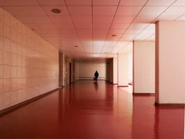 Hall rouge 3.JPG