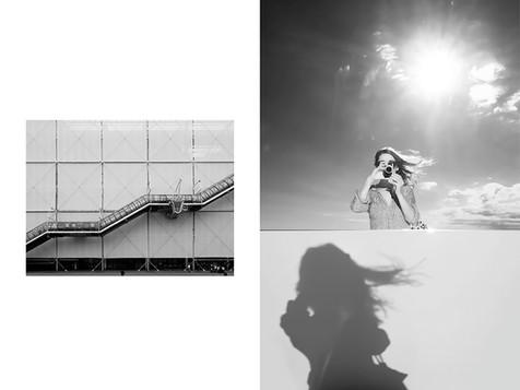 AA-5_N&B_15_©Vanessa Bosio.jpg