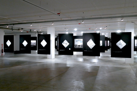 Triennale Lisbonne-2019-Vanessa Bosio-20