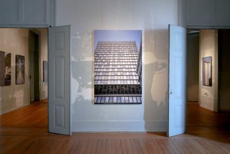 Triennale Lisbonne-2019-Vanessa Bosio-4.